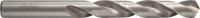 Сверло Carbon CD-123344 -