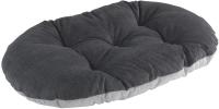 Матрас для животных Ferplast Relax 55/4 / 82055077 (черный) -