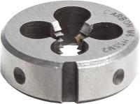 Плашка Carbon CA-100628 -