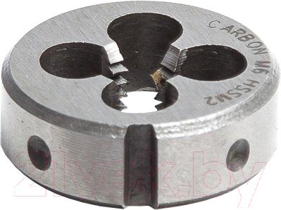 Плашка Carbon CA-100628