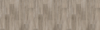 Линолеум Tarkett Fresh Frappe 1 (1.5x2.5м) -