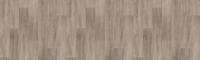 Линолеум Tarkett Fresh Frappe 1 (2x3м) -
