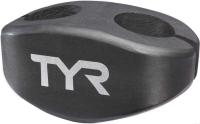Колобашка для плавания TYR Ankle Hydrofoil / LHYDAFL (L) -