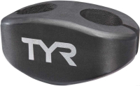 Колобашка для плавания TYR Ankle Hydrofoil / LHYDAFL (S) -