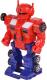 Робот Huada Т42-D4981-2111 -