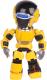 Робот Huada Вилли / HWA1321119 -