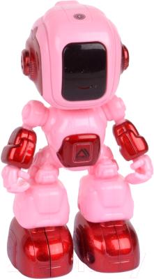 Робот Huada Весельчак / 1819292-8887-03