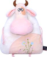 Подушка-игрушка Budi Basa Энжи / Cp34-043 -