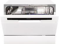Посудомоечная машина Weissgauff TDW 4006 -