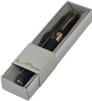 Ручка шариковая Bruno Visconti Monaco 0.5мм (20-0125/013) -