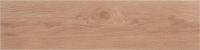 Плитка Allore Wood Beige F PR NR Mat 1 (150x600) -