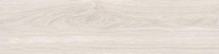 Плитка Allore Wood Silver F PR NR Mat 1 (150x600) -
