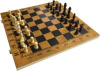 Набор игр Sabriasport С39 -
