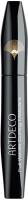 Тушь для ресниц Artdeco Full Waves Curling Mascara 2085.1 (10мл) -