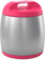 Термос для еды Chicco 340728608 (розовый) -