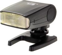 Вспышка Falcon Eyes S-Flash 200 TTL-S / 24844 -
