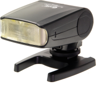 Вспышка Falcon Eyes S-Flash 270 TTL-C HSS / 24842 -