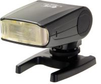 Вспышка Falcon Eyes S-Flash 300 TTL-N HSS / 24843 -