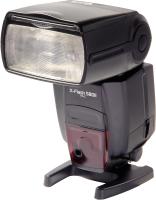 Вспышка молотковая Falcon Eyes X-Flash 580II TTL-C / 24840 -