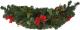 Гирлянда еловая Koopman AKB001600 (80см) -