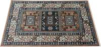 Ковер Ragolle Royal Palace 14684/2121 (160x230) -