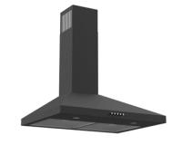 Вытяжка купольная Zorg Technology Cesux 650 (60, черный) -