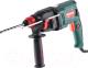Перфоратор Hammer Flex PRT650D (680319) -