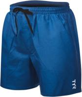 Шорты для плавания TYR Solid Atlantic Swim Short Turquoise / TAT5A/440 (L) -