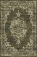 Ковер Ragolle Royal Palace 14841/7373 (160x230) -