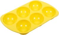 Форма для выпечки Marmiton Яйца пасхальные 16133 -