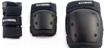 Комплект защиты Koowheel Kooboard (р-р L)