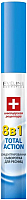 Гель для ресниц Eveline Cosmetics Lash Therapy Professional Total Action 8 в 1 (10мл) -