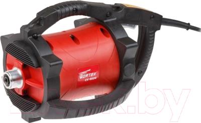 Глубинный вибратор Wortex CV 6024