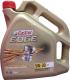 Моторное масло Castrol Edge 5W30 С3 / 15A568 (4л) -