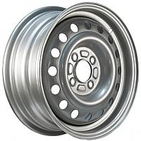 Штампованный диск Eurodisk 53A45V 14x5.5