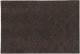 Коврик грязезащитный Orlix Contours Parquet EU5000027 -