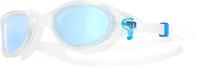 Очки для плавания TYR Special OPS 3.0 Polarized / LGSPL3/420 (синий) -