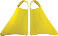 Ласты Finis Fishtail 2 Fins / 1-05-059-37 -