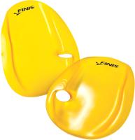 Лопатки для плавания Finis Agility Paddle / 1.05.145 (M) -
