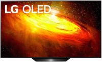 Телевизор LG OLED65BXRLB -