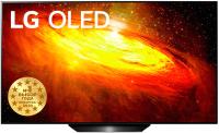 Телевизор LG OLED55BXRLB -