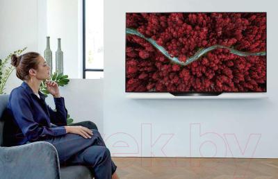 Телевизор LG OLED55BXRLB