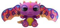Интерактивная игрушка Hasbro FurReal Friends. Малыш дракон / F0633 -