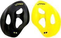 Лопатки для плавания Finis ISO / 1.05.033 (M) -