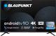 Телевизор Blaupunkt 43UN265T -