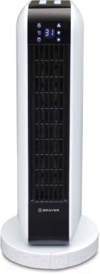 Тепловентилятор Brayer BR4802