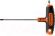 Отвертка Bahco 901T-040-200 -