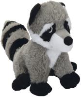 Игрушка для животных Beeztees Rasso / 619256 -