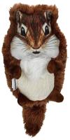 Игрушка для животных Beeztees Sooty / 619285 -