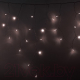 Светодиодная бахрома Neon-Night Айсикл 255-056 -